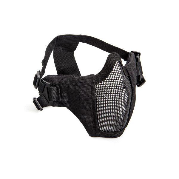 Airsoft Masker - Comfort