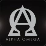 AlphaaOmega
