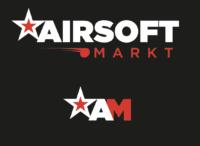 Airsoftmarkt