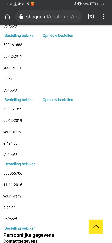 Screenshot_20210820_193802_com.android.chrome