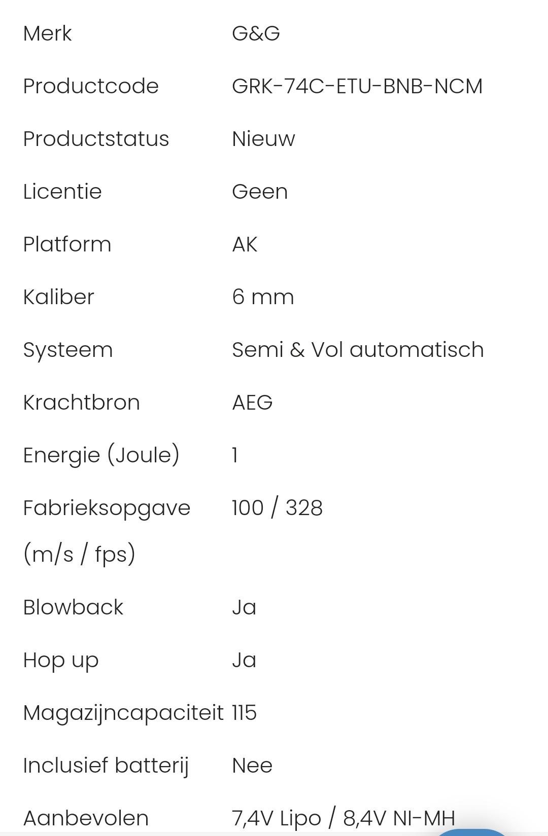 Screenshot_20210802-105746_Chrome